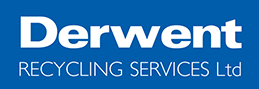 Derwent Recycling Services Ltd